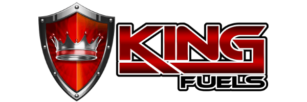 King Fuels Logo